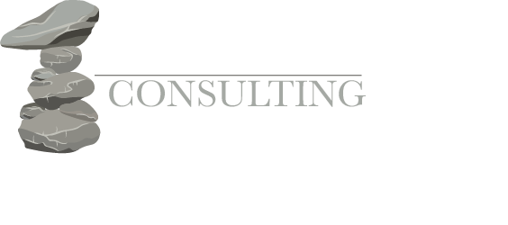 Seven Rocks Consulting